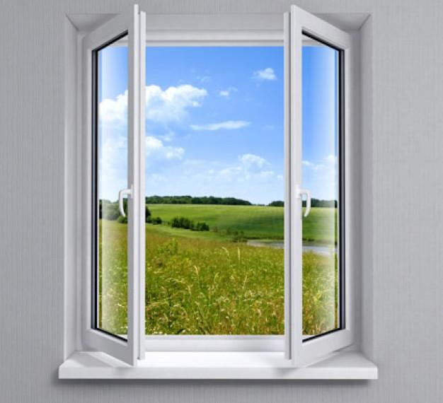 ventanas-de-material-de-imagen_38-6663