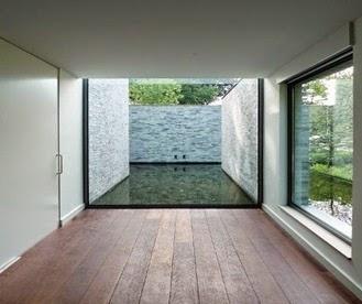 ventanas-modernas-aluminio-1